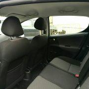 Peugeot207_ManuelRey_ocasion