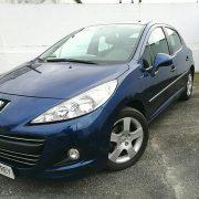 Peugeot207_ManuelRey_ocasion_1