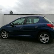 Peugeot207_ManuelRey_ocasion_2