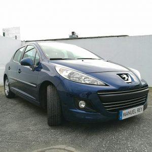 Peugeot207_ManuelRey_ocasion_4