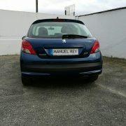 Peugeot207_ManuelRey_ocasion_5