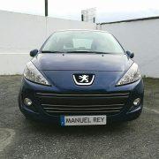 Peugeot207_ManuelRey_ocasion_6