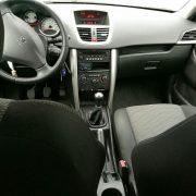 Peugeot207_ManuelRey_ocasion_7