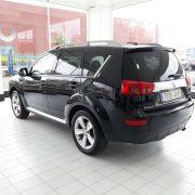 4007_peugeot_vehiculo_ocasion_manuelrey
