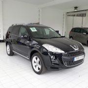 4007_peugeot_vehiculo_ocasion_manuelrey_4