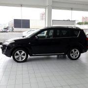 4007_peugeot_vehiculo_ocasion_manuelrey_7