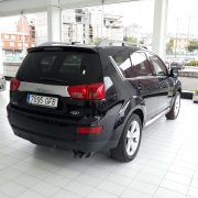 4007_peugeot_vehiculo_ocasion_manuelrey_8