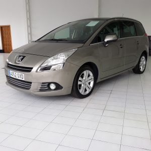 5008_peugeot_vehiculo_ocasion_manuelrey