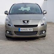 5008_peugeot_vehiculo_ocasion_manuelrey_2