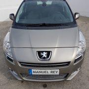 5008_peugeot_vehiculo_ocasion_manuelrey_4