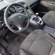 5008_peugeot_vehiculo_ocasion_manuelrey_5