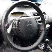 C4_CITROEN__vehiculo_ocasion_manuelrey_8