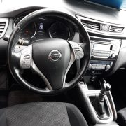qashqai_nissan__vehiculo_ocasion_manuelrey_4