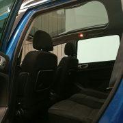 peugeot_307sw_vehiculo_ocasion_segunda_mano_manuelrey_2