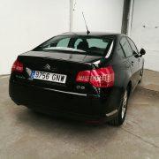citroen_C5_manuelrey_vehiculo_ocasion_2