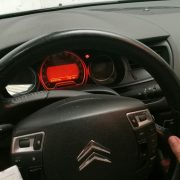 citroen_C5_manuelrey_vehiculo_ocasion_3