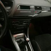 citroen_C5_manuelrey_vehiculo_ocasion_4