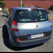 RENAULT_SCENIC_vehiculo_ocasion_manuelrey_3