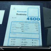 RENAULT_SCENIC_vehiculo_ocasion_manuelrey_7