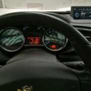 3008_peugeot_vehiculoocasion_manuelrey_10