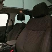 3008_peugeot_vehiculoocasion_manuelrey_4