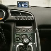 3008_peugeot_vehiculoocasion_manuelrey_5