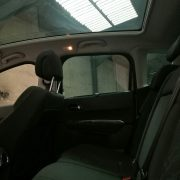 3008_peugeot_vehiculoocasion_manuelrey_6
