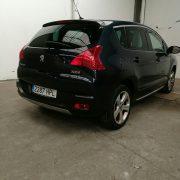 3008_peugeot_vehiculoocasion_manuelrey_7