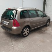 peugeot_307sw_vehiculoocasion_segundamano_ manuelrey_5