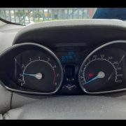 ford_ecosport_vehiculoocasion_manuelrey